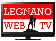 La Web Tv Legnanese